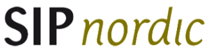SIP Nordic - Analyser av råvaror
