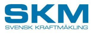 SKM Kraft