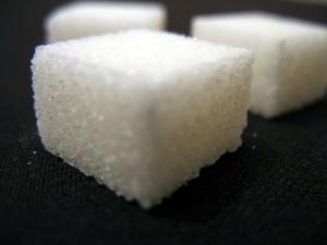 Är det dags att köpa socker?