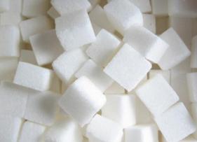 Sockerpriset står inför en lång prisuppgång