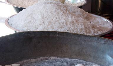 Socker, är det en ny trend som vi ser framför oss?