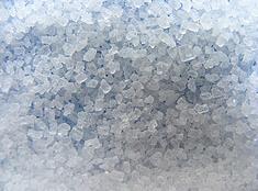 Socker (SB), aktuellt pris