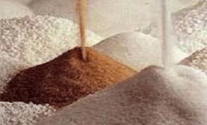 Socker - Prognos tycer på lägre överskott