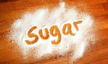 Indiens planer på ökad sockerexport går om intet