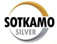 Sotkamo Silver - Ädelmetall i Finland