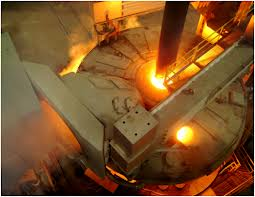 Blandat marknadssentiment för stål i BRIC-länderna