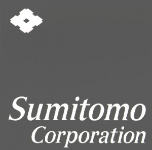 Sumitomo Corporation - Japan