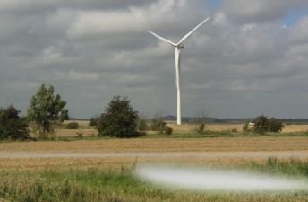Med- eller motvind för svensk vindkraft?