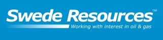 Swede Resources logga