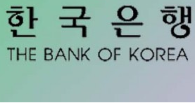 Bank of Korea köpte ytterligare 16 ton guld i juli 2012