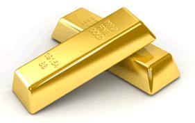 Guldkursen gör tackor billigare