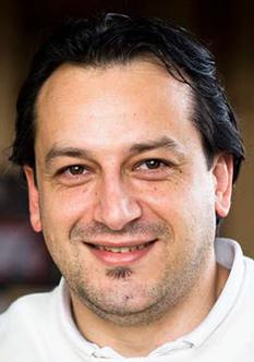 Taki Tsaklanos of GoldSilverWorld