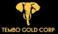 Tembo Gold logo