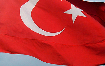 turkiet-flagga-turkisk.png