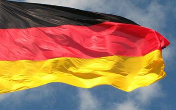 Tyska underrättelsetjänsten: Priset på olja kommer att falla till 80 USD