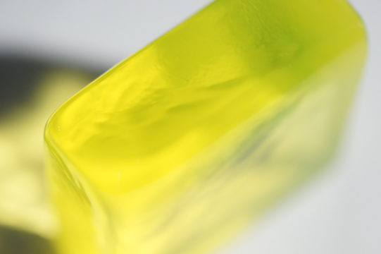 uran-glas.jpg