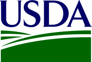 US Department of Agriculture - USDA - Jordbruksverket