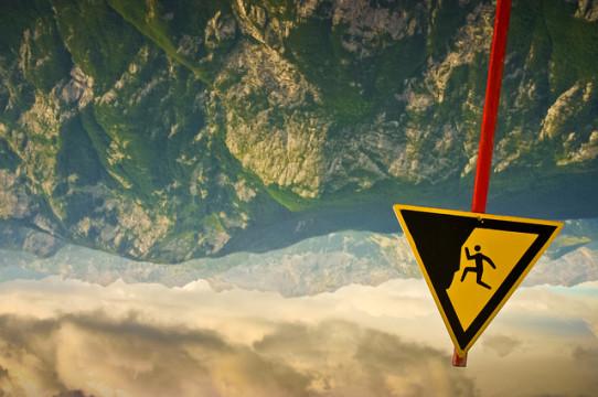 varning-gruvor.jpg