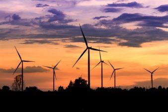 Elpriset beräknas stiga med 35 procent på 12 år