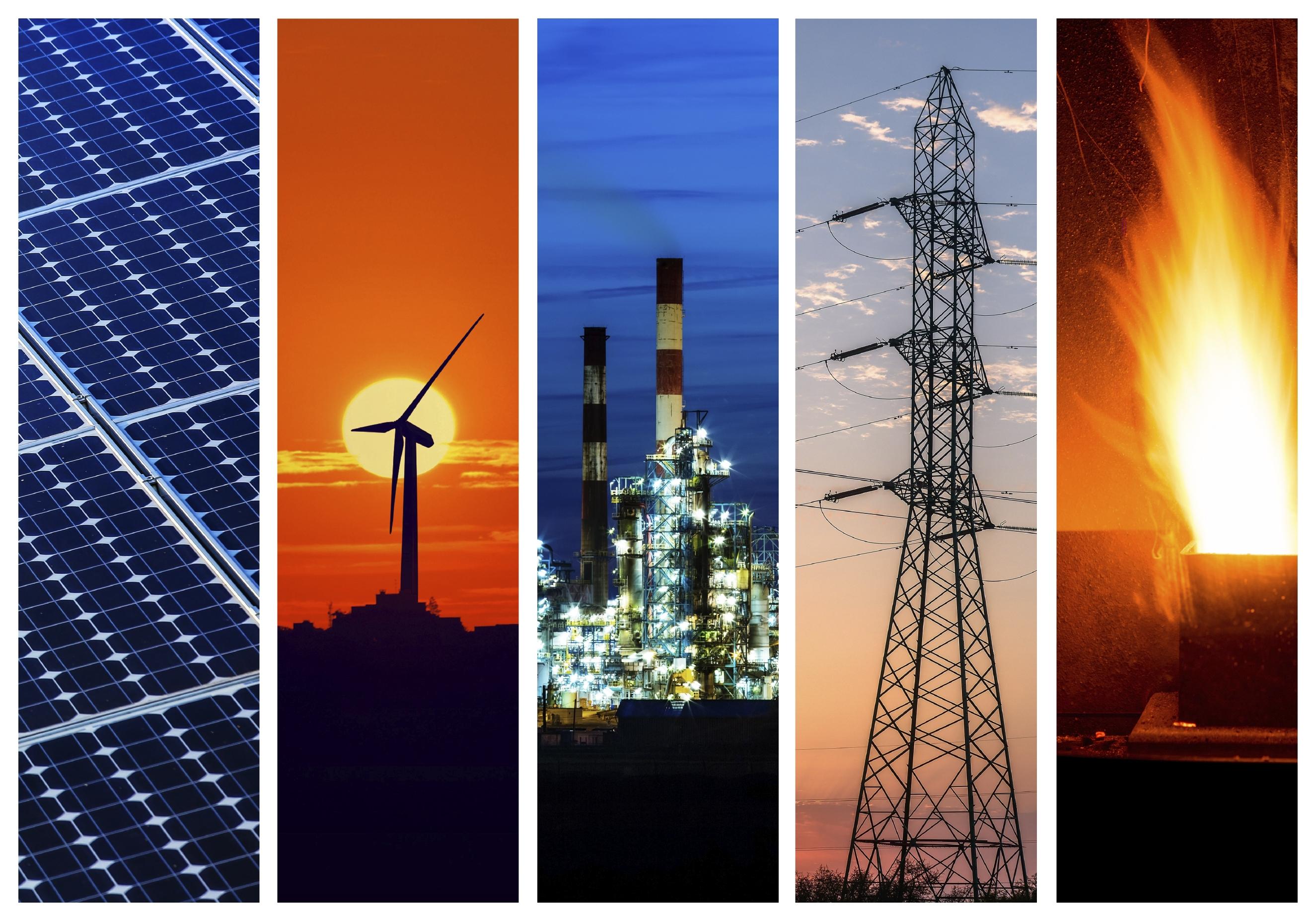 Energicollage.jpg