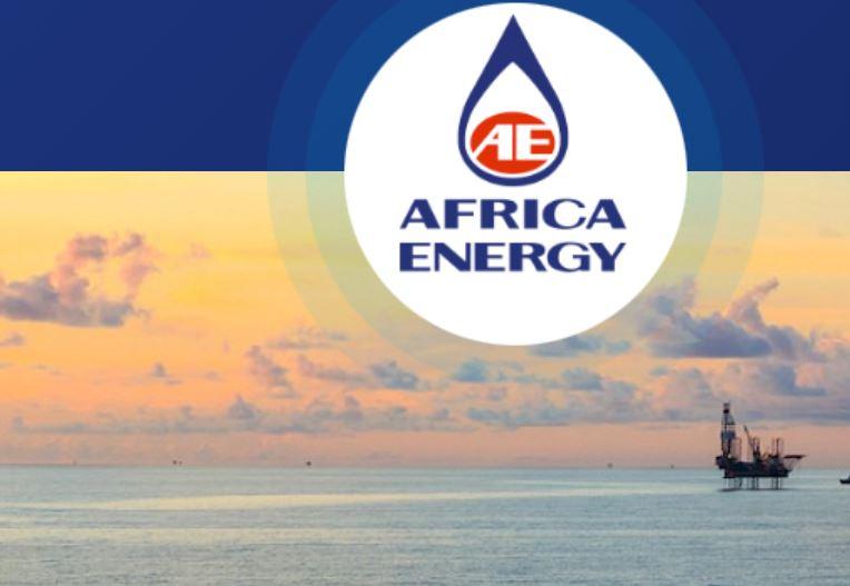 africa-energy-horisont.jpg