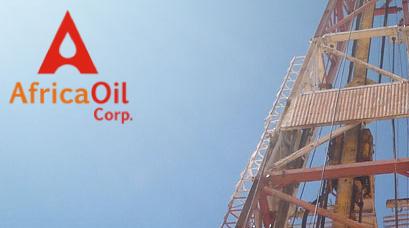 africa-oil-borrar-efter-olja.png