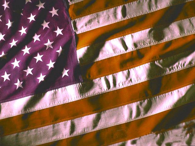 amerikansk-flagga.jpg