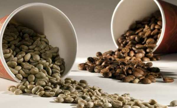arabica-kaffe-bonor.jpg