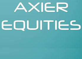 axier-equities-teknisk-analys-ravaror.jpg
