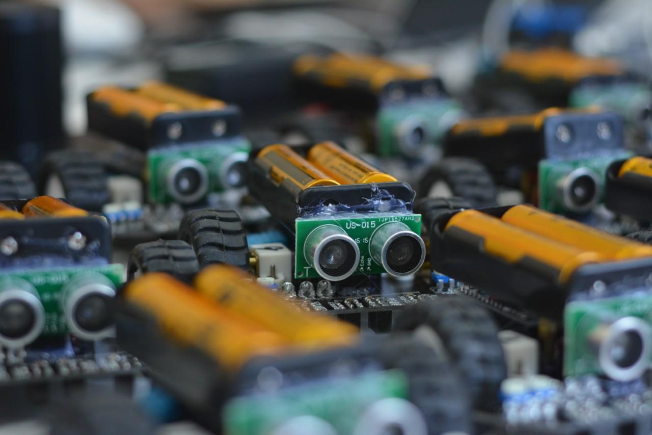 batterier-1.jpg