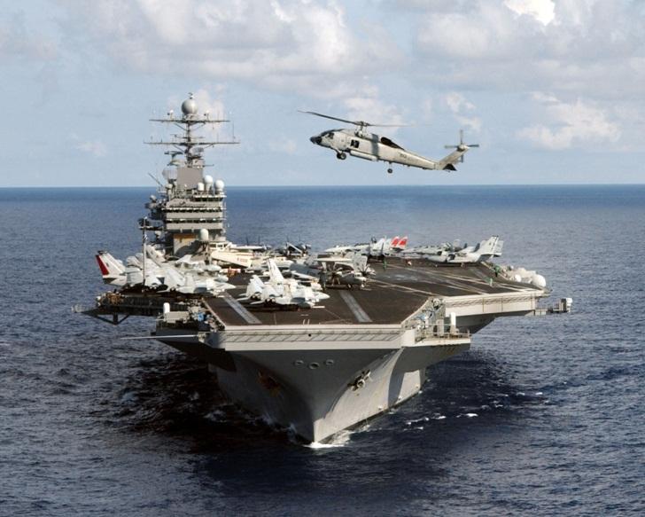 biobransle-alternativ-energi-hos-us-navy.jpg