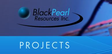 black-pearl-resources-lundin-aktie.png