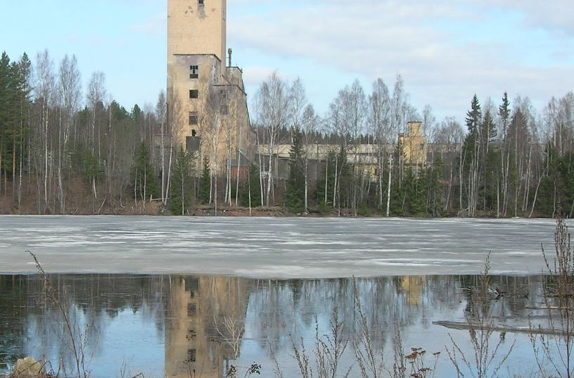 blotberger-nordic-iron-ore-vinter.jpg