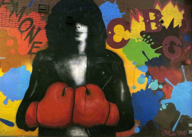 boxare.jpg