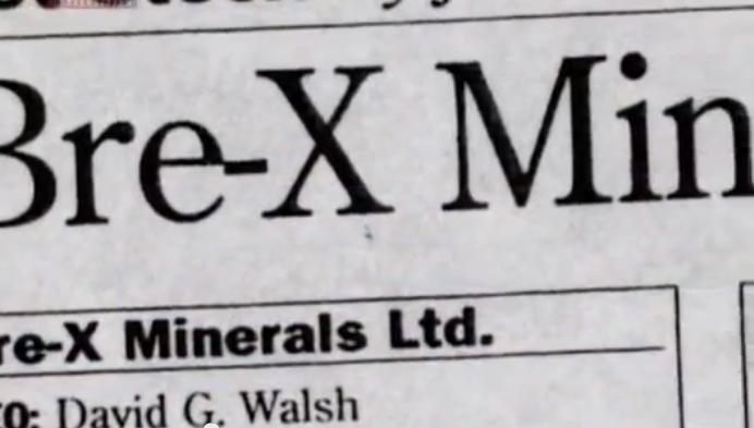 bre-x-guld-gruvbolag-bluff-dokumentar.png