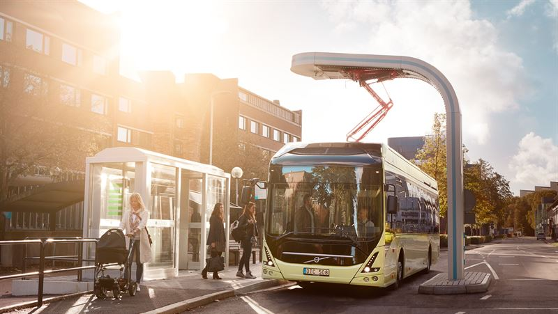 buss-station-laddar.jpg