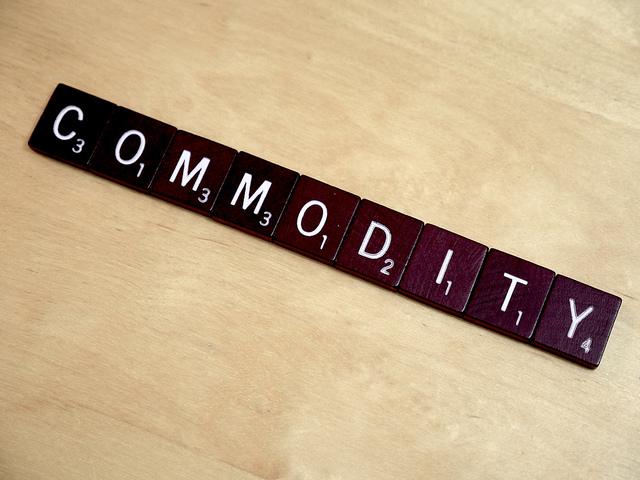 commodity-ord.jpg