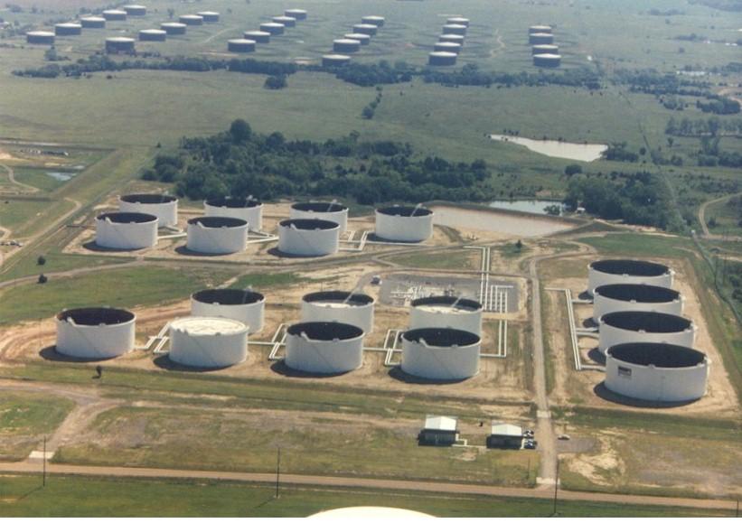 cushing-olja-oljehub-pipeline.png