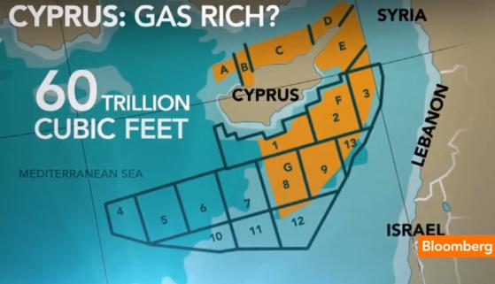 cypern-naturgas-karta-energi.png