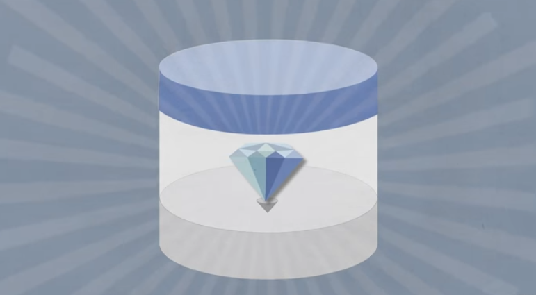 diamant-grafik.png