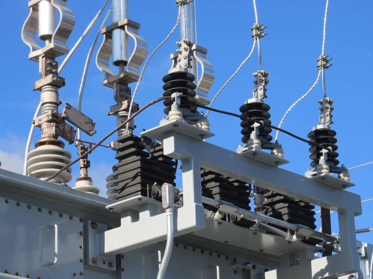 elektricitet-station.jpg