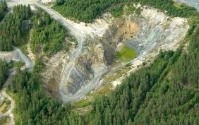 endomines-guldgruva-pampalo.png