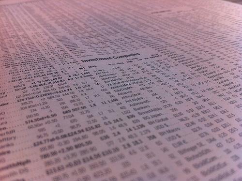 finansiella-marknadskurser.jpg