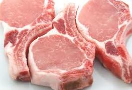 flaskkott-pork-gris.png