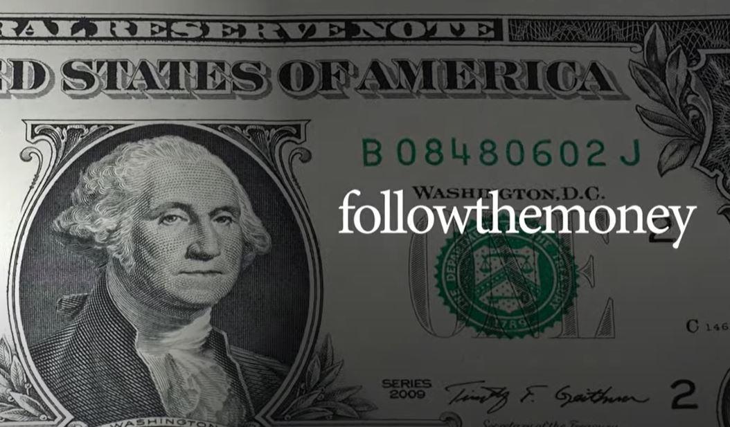 follow-the-money-guld.jpg