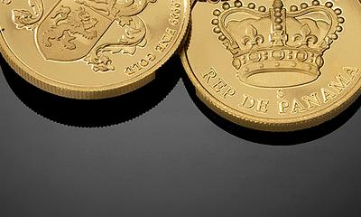 fysiskt-guld-bevarar-vardet.png