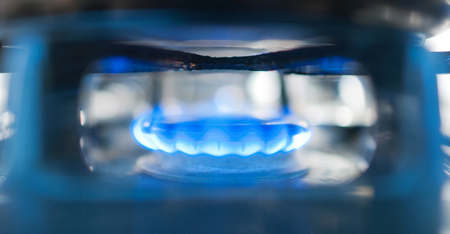 gasflamma.jpg