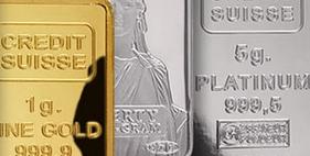 gold-platinum-bars.png