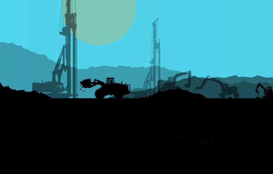 gruvbolag-investera.jpg
