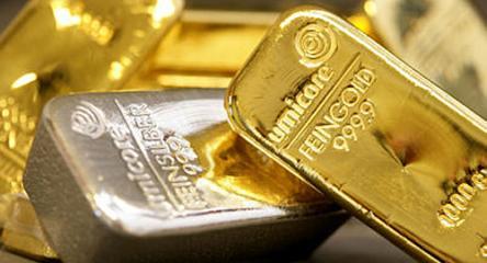 guld-silver-certifikat-havstang.jpg